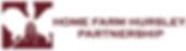 Home Farm logo.PNG