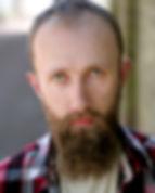 Michael J Warne - Fight Director.jpg