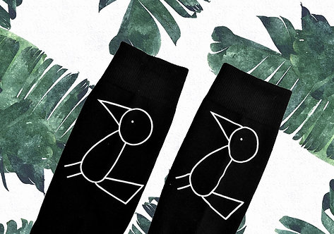 Muli Socks