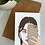 Thumbnail: Greeting card | illustrated greeting cards | selfie
