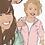 Thumbnail: 3 person customized illustration