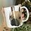Thumbnail: Mug print