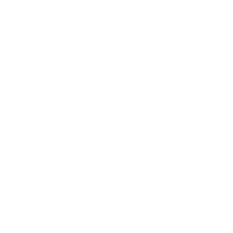 techflex-logo-2019 copy.png