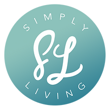 Simply Living Logo.png