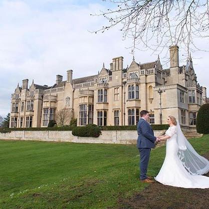 Our beautiful bride Ellie! ._._._._._._.