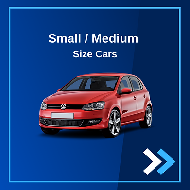 Small _ Medium Size Cars.png