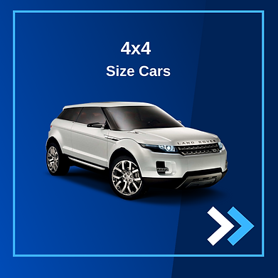 Small _ Medium Size Cars (1).png