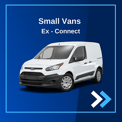Small _ Medium Size Cars (3).png