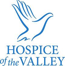 HOV Logo tall.jpg