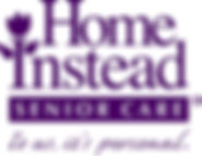 HISC_LOGO_Purple_511_Vert_Home Instead.j