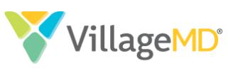 Village MD.png