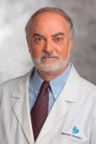 Gary Salzman, MD.jpg