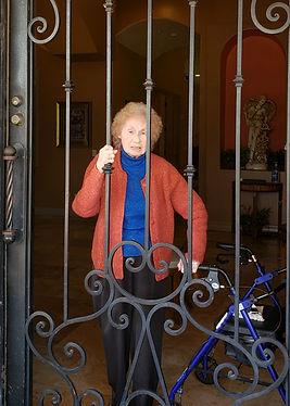 Mom behind bars 3 (2).jpg