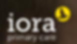 IOra primary care.png