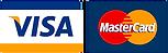 visa-mcard_edited.png
