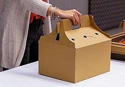barn box 5.png
