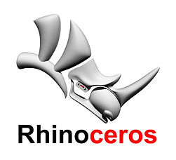 Rhino for Industrial Design