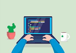 Computer Foundation Course