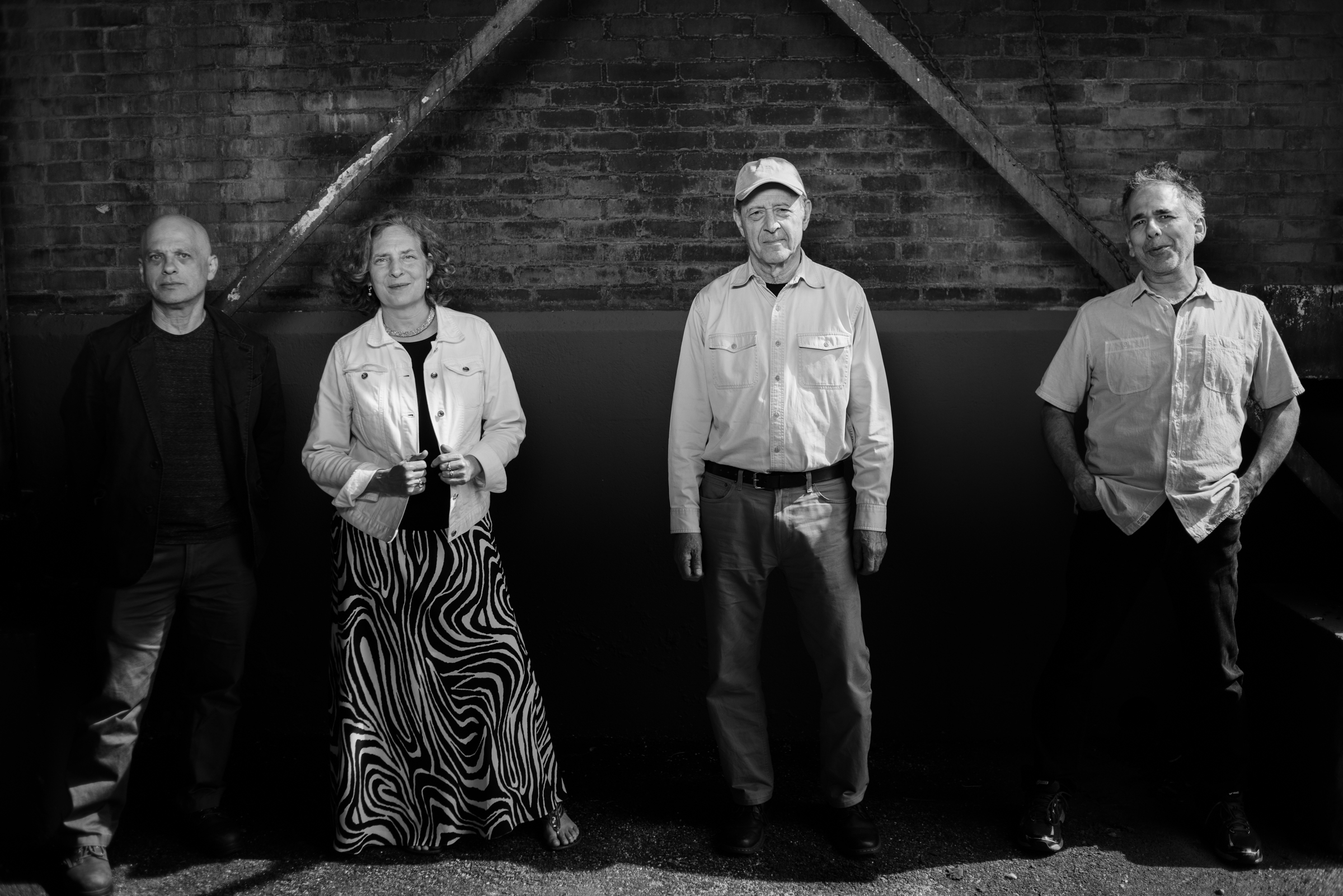 Bang on a Can-Mass Moca 2014-Artist Portraits-8671