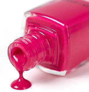 prim & proper beauty,nail varnish,gel polish,manicure,pedicure,nail enhancements,nails,beauty treatments,beauty therapy