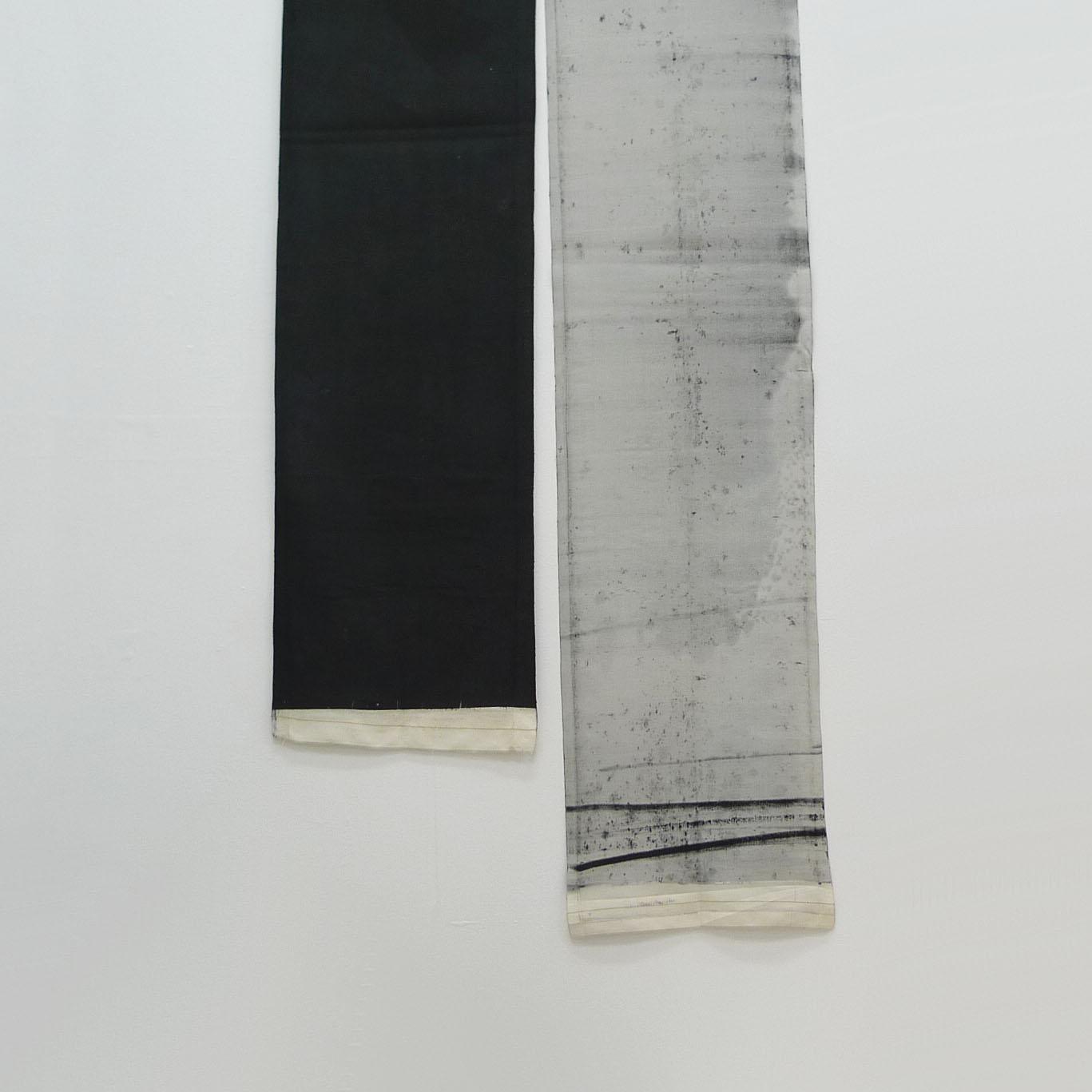 P1120804