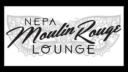 Sponsor Moulin Rogue.jpeg