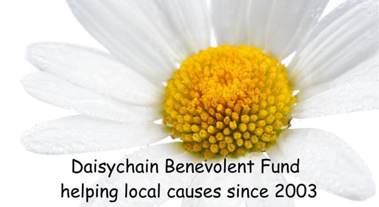 instore daisy image with text b.jpg