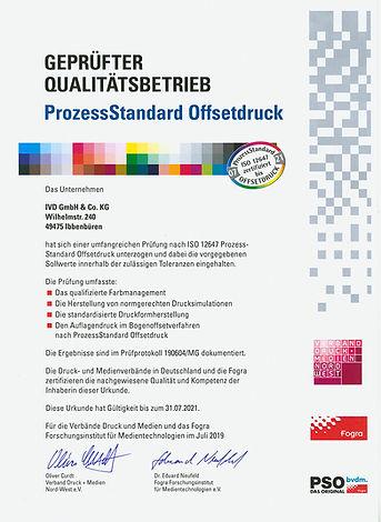 PSO Urkunde 2019_1200px.jpg