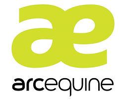 ArcEquine Logo.jpg