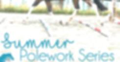 Summer Polework Event Cover Photo.JPG