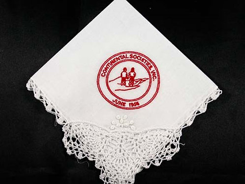 CSI-403-Handkerchiefs