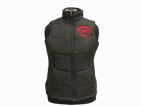 CSI-0020-Puffy Vest