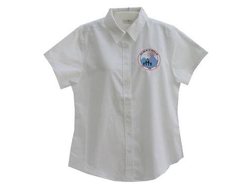 J&J-504-Short Sleeve Shirt