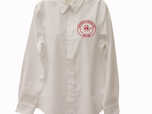CSI-0015-Long Sleeve Button Shirts