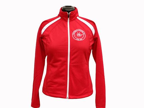 CSI-0019-Track/Jogging Jacket