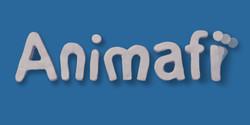 Animafi Logo_Blue_00000_00000