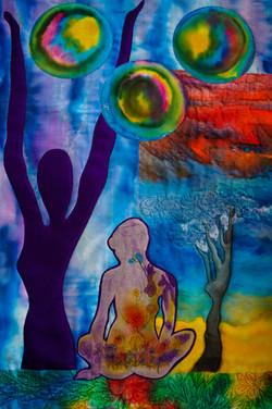 Centering and Balance