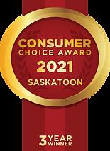 Saskatoon_2021_3 Years.png