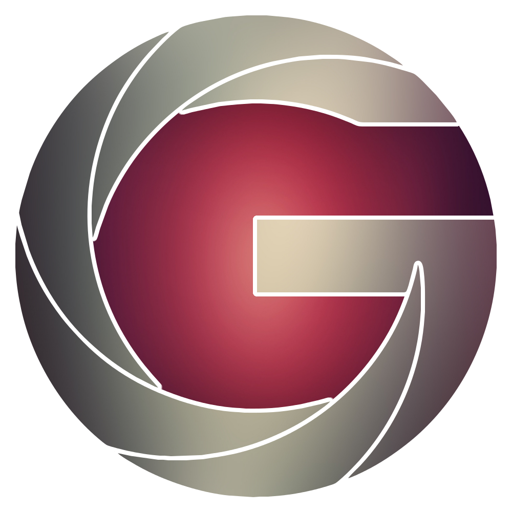 Gradient-Logo-Icon