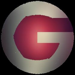 Gradient-Logo-Icon