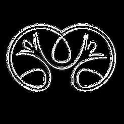 Free Flow Wellness Logo