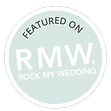 RMW badge.png