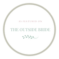 Outside Bride AsfeaturedTOB-1.png