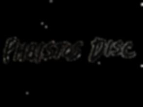 Phaistos Disc.png