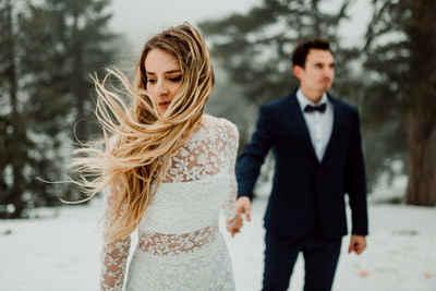 Cyprus Wedding Videographer