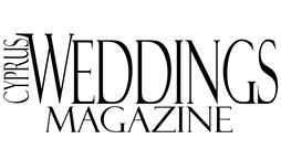 logo_magazine_070548.png