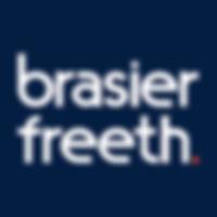 Brasier Freeth Logo