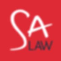 SA Law logo.png