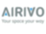 Airivo Logo.png