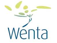 Project Management - Company Rebrand for Wenta